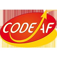 codeaf.net favicon