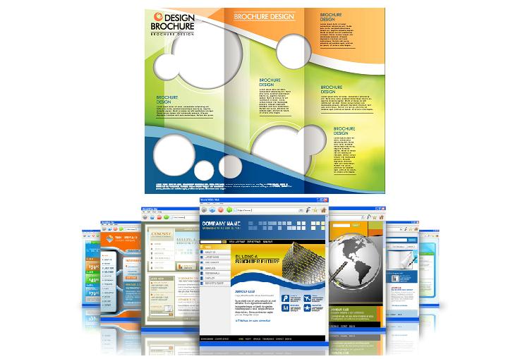 CODEAF conseil entreprise Toulouse Communication