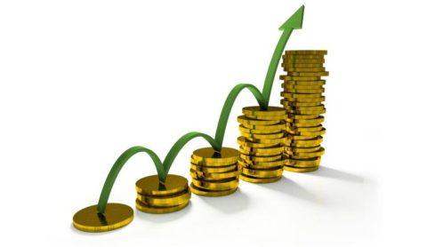Les outils de financement et trésorerie