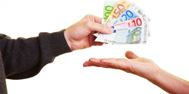 CODEAF conseil entreprise Toulouse calcul prix pilotage tresorerie