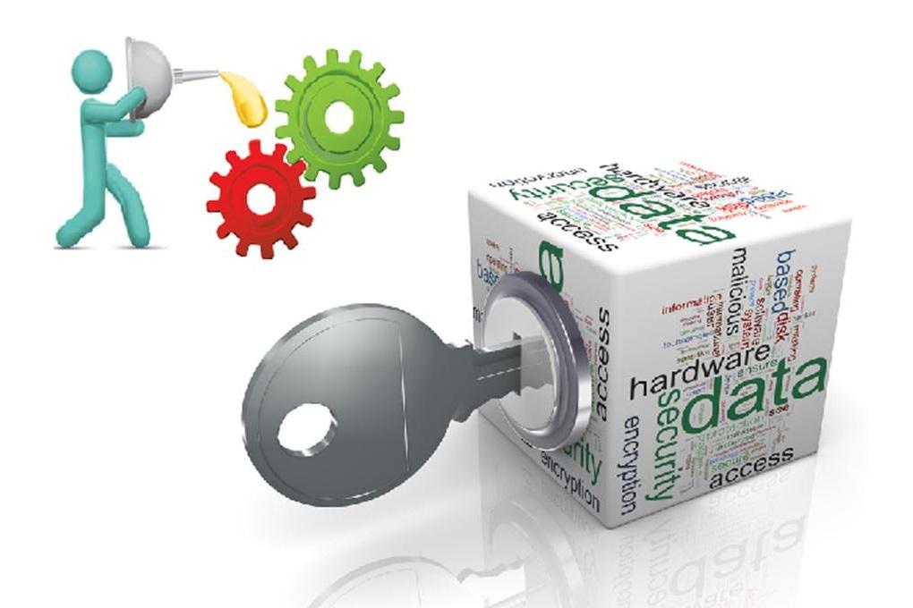 La mise en conformité RGPD indispensable aux TPE PME