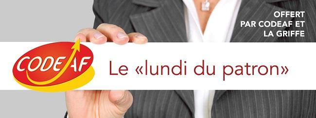 codeaf conseil entreprise toulouse TOULECO