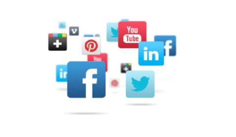 Prospecter et convertir des clients grâce aux réseaux sociaux