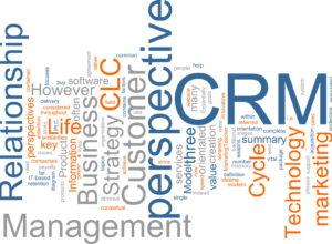 CODEAF conseil entreprise Toulouse choix mise en oeuvre logiciel CRM GRC
