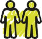 CODEAF conseil entreprise Toulouse besoin développement Services A la Personne