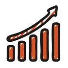 CODEAF conseil entreprise Toulouse Une nécessité de développement de volume pour la rentabilité