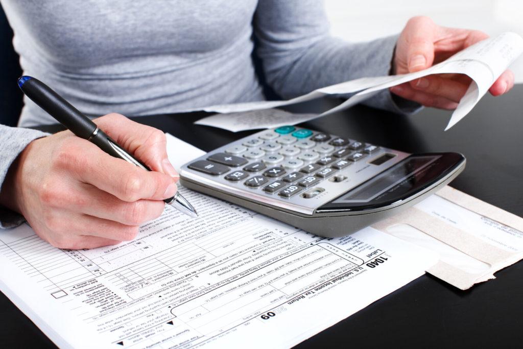 Les indemnités de trajet / transport dans les entreprises du Bâtiment