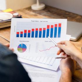 CODEAF conseil entreprise TOULOUSE Prestataires Finances / Banque