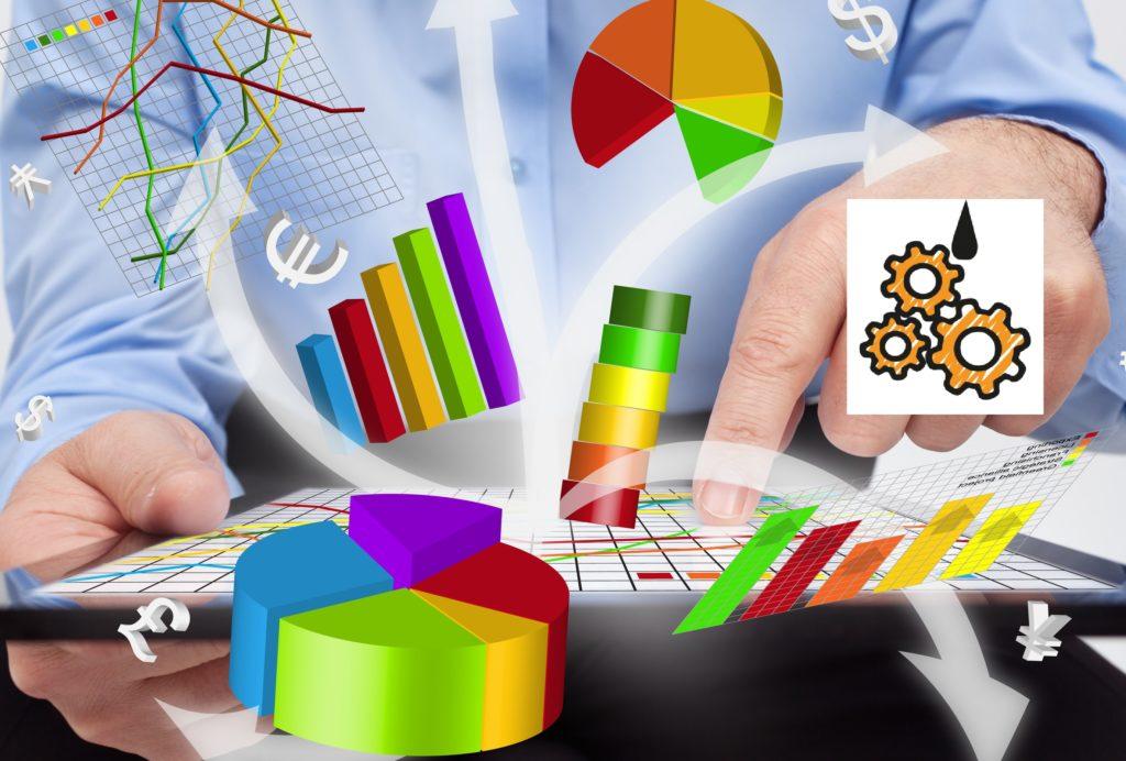CODEAF conseil entreprise Toulouse Comment faire choix mise en oeuvre logiciel
