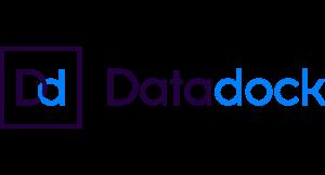 codeaf conseil entreprise toulouse datadock