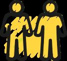 prestations accompagnement conseil entreprise Codeaf Toulouse