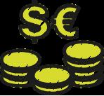 prestations accompagnement Trésorerie re-financement conseil entreprise CODEAF Toulouse