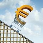 CODEAF conseil entreprise toulouse Des prix de marché très bas