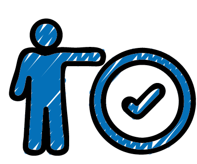 prestations accompagnement aide création reprise conseil entreprise CODEAF Toulouse
