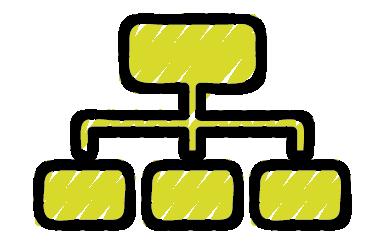 CODEAF conseil entreprise Toulouse Mise en oeuvre logiciel