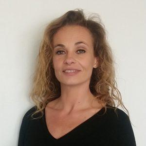 Carole CIMAROSTI