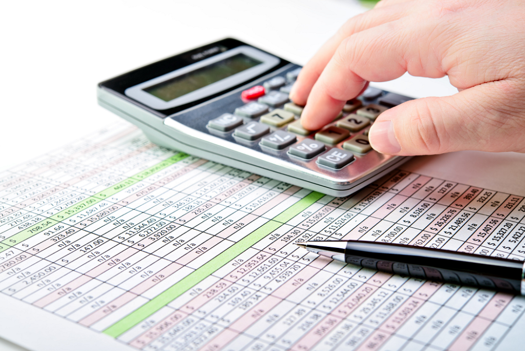 Comprendre et présenter son bilan comptable
