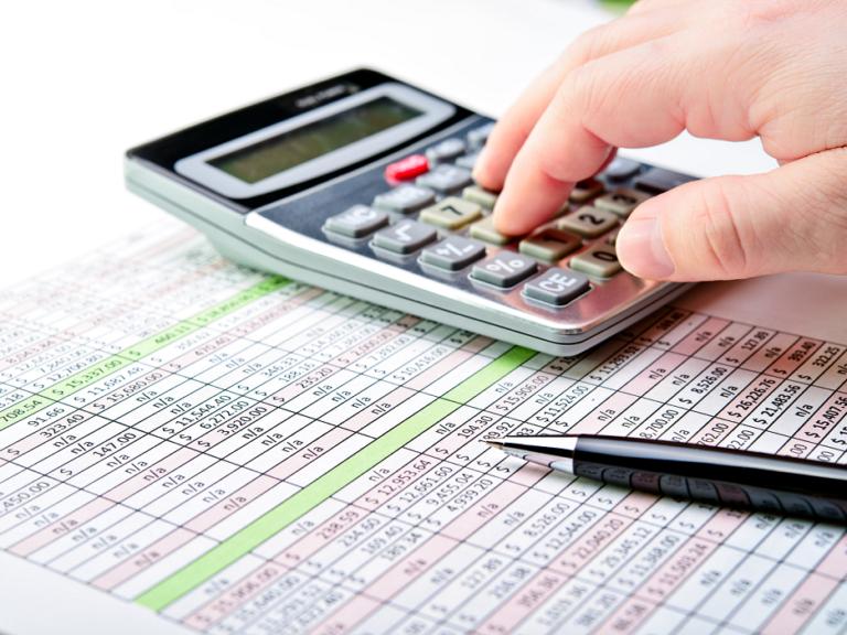 CODEAF formation conseil Comprendre et présenter son bilan comptable Toulouse