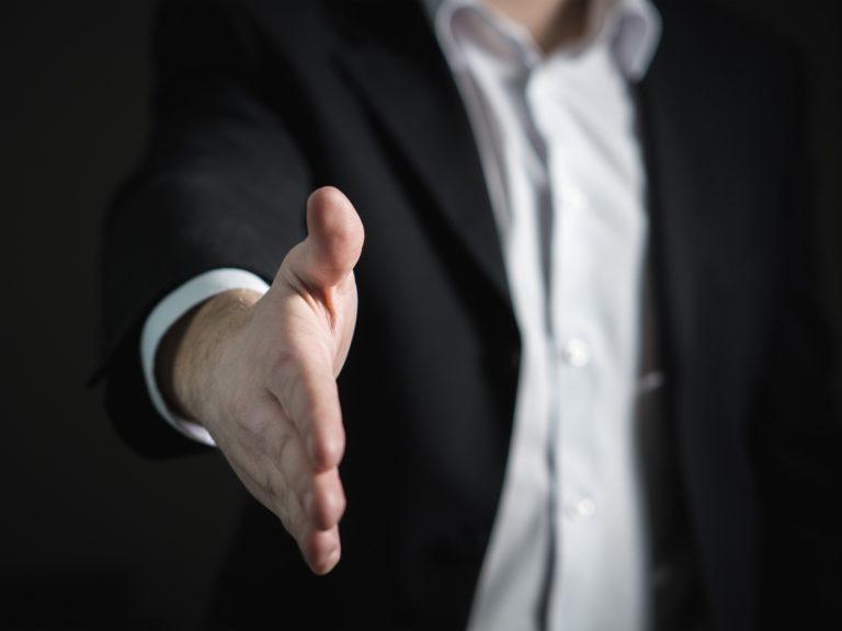 CODEAF Formation techniques de vente et rendez-vous commercial Toulouse