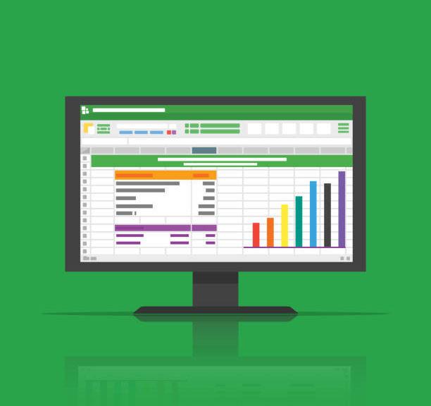 CODEAF Formation Excel appliqué à la gestion d'entreprise Toulouse