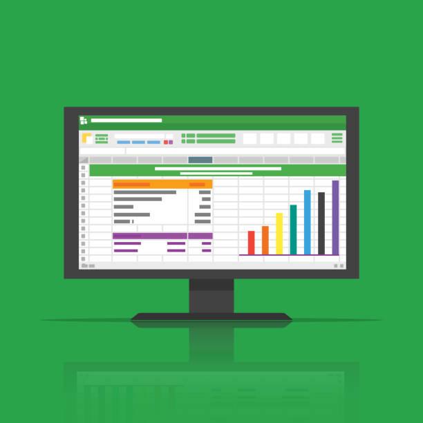 Excel® appliqué à la gestion d'entreprise