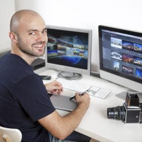 CODEAF conseil entreprise TOULOUSE Prestataires Web & Informatique