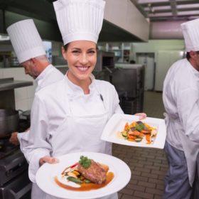 CODEAF conseil entreprise TOULOUSE Prestataires Chef traiteur maître restaurateur
