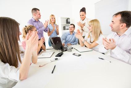 Apprendre à motiver et manager ses équipes
