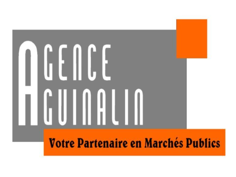 CODEAF conseil formation repondre a marche public cabinet aguinalin Toulouse
