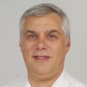 Pierre-Henri ESTEVE
