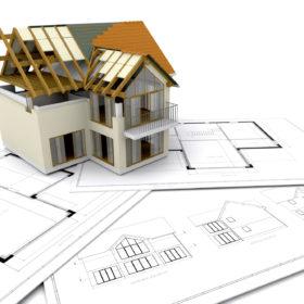 CODEAF conseil entreprise TOULOUSE Prestataires Architecture construction