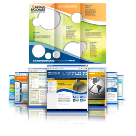 CODEAF conseil entreprise TOULOUSE Prestataires communication & publicité