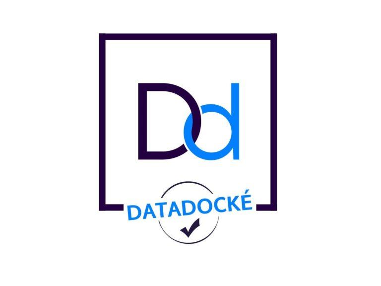 CODEAF Mettre en conformité Datadock votre processus de formation Toulouse