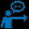 codeaf conseil entreprise toulouse Développement de la notoriété