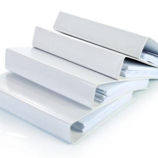 Espace réservé client fichiers information conseil entreprise CODEAF