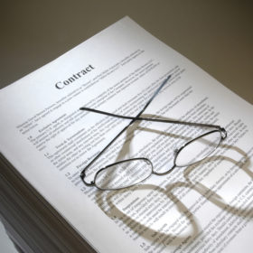 CODEAF conseil entreprise TOULOUSE Prestataires Juristes