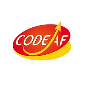 CODEAF conseil entreprise TOULOUSE Rejoignez notre réseau de prestataires