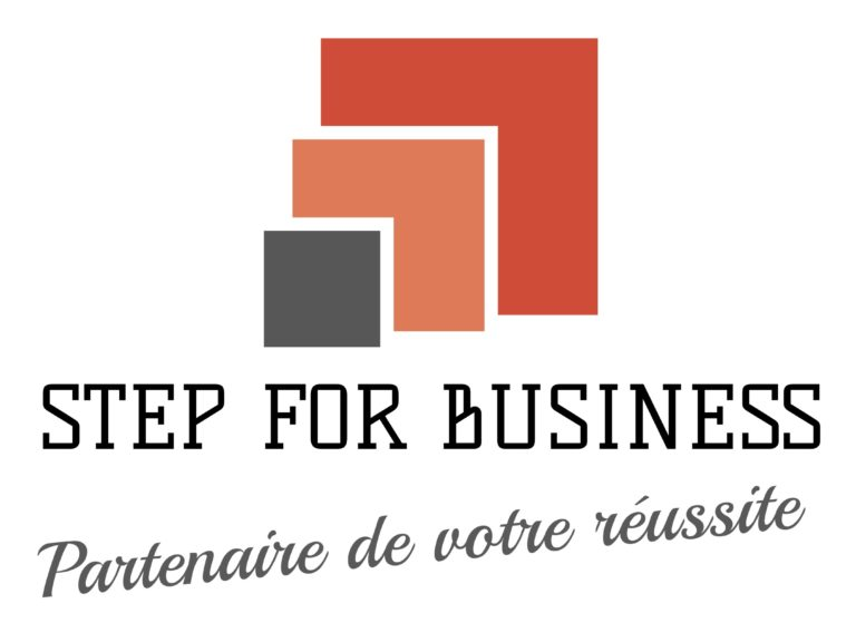 CODEAF Toulouse formation relation client step for business visioconference
