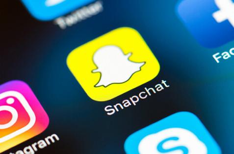 Les réseaux sociaux, leviers de Business – Rocwords
