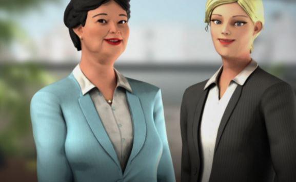 Evaluer les compétences commerciales avant de recruter