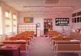 Mme L. Dirigeante  Ecole privée
