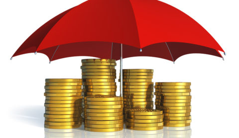 Vos assurances couvrent-elles tous vos risques ?