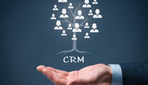 Exploiter son réseau efficacement grâce à son CRM