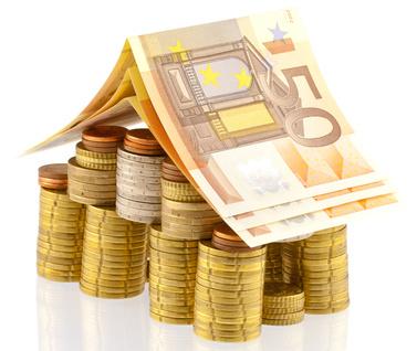 Accompagnement par conseil entreprise CODEAF pour performance financière