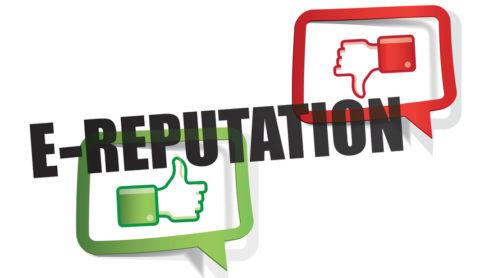 Com' digitale : L'importance des avis clients