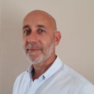 Bruno DENIVELLE