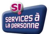 M. I gérant Société de Services A la Personne