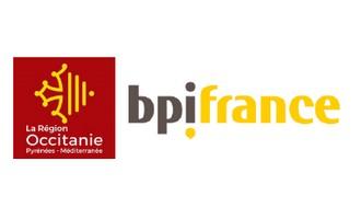 Prêt « Rebond » Occitanie